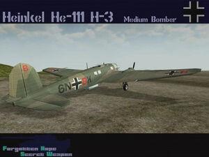 Heinkel He 111 H-3.jpg