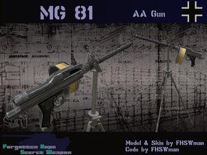 Mg81.jpg