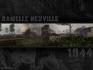 RamelleNeuville