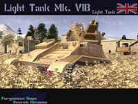 Light Tank Mk VIB.jpg