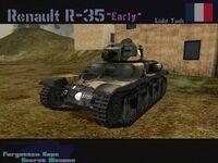 Renault R-35 early.jpg