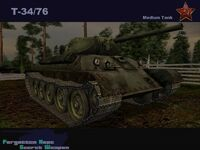 T34-76.jpg