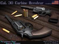 M1917 revolver Carbine.jpg
