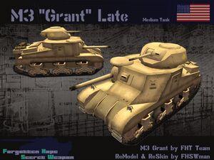 FHSW-M3-Grant,88091,original.jpeg