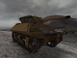 M10fhsw.jpeg
