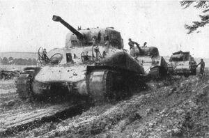 Sherman M4A1 luxemburg.jpg