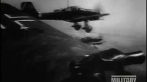 Wings_of_the_Luftwaffe_Junkers_Ju_87_Stuka_3_3
