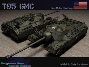 T95 Super Heavy Tank.jpg