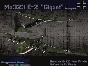 ME 323-E2.jpg