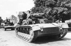 PanzerIVAusfD.jpg