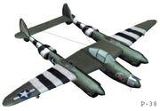 P-38.jpeg
