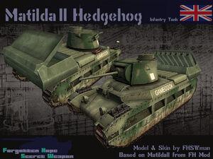 Matilda2Hedgehog (1).jpg