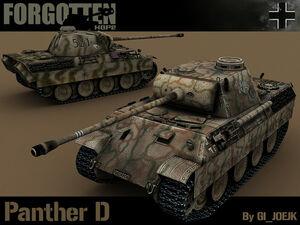 Panther Ausf. D.jpg