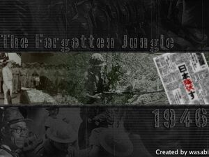 The Forgotten Jungle.jpg