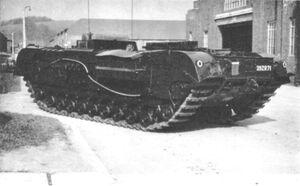 Churchill Kangaroo tank.jpg