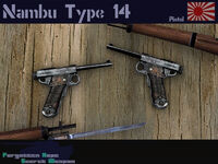 Nambu Type 14.jpg
