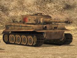Tigerbf1942.jpeg