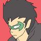 Robin (Damian Wayne) Mugshot.png