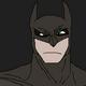 Batman Mugshot.png