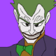 The Joker Mugshot.png