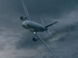 Plymouth Air