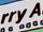 Derry Air