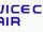 Vice City Air