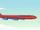 Web Slinger Airlines