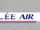 Volée Airlines