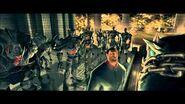 TMNT 2007 (full movie hd official)