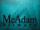 McAdam Airways
