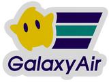 GalaxyAir (Shadowport)