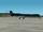Airwave Airlines