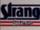 Strange Airlines