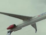 SouthjetAir