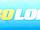 TurboLoft