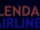 Glendale Airlines