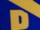 Pinstripe Airways