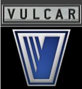 Vulcar | Fictional Vehicle Brands Wiki | Fandom