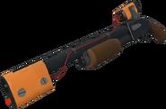 RescueRanger