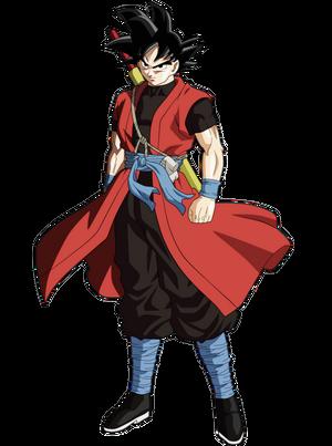 Xeno Goku Dragon Ball Heroes.png
