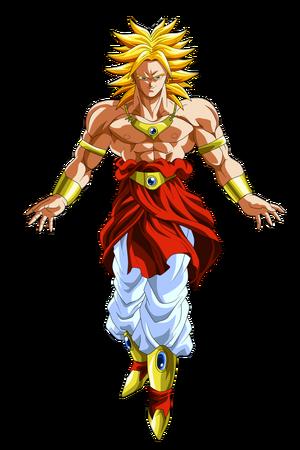 Broly Super Saiyan Form Dragon Ball.png