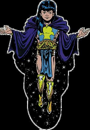 Protege Marvel Comics.png