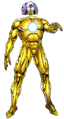 The Living Tribunal Marvel Comics.png