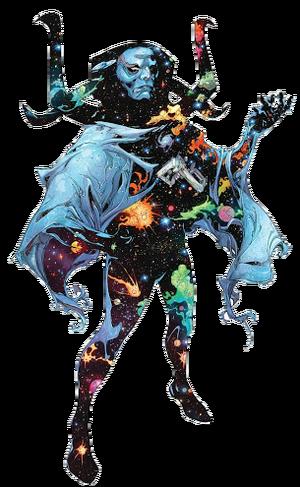 Eternity Earth-616 Marvel Comics.png