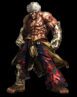 Asura Asura's Wrath.png