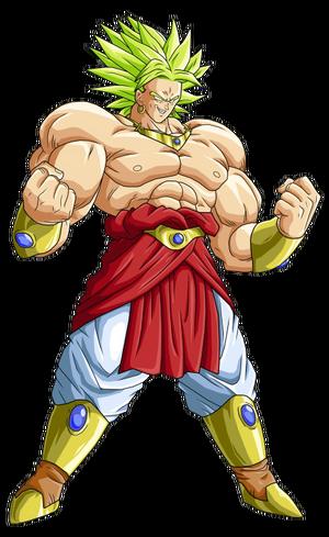 Broly Legendary Super Saiyan Form Dragon Ball.png