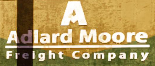 Adlard Moore Freight Company