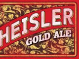Heisler Beer
