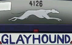 Glayhound